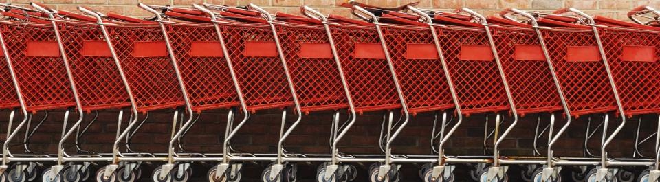 winkel bij Miedema Makelaardij